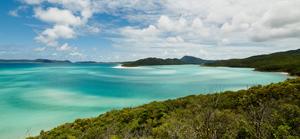 Australien Ostküstentour