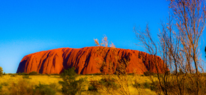 Checkliste Australien Roadtrip