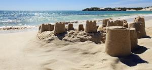 Ferienmietwagen Malaga