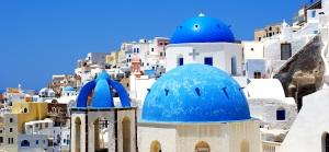 Ferienmietwagen Griechenland