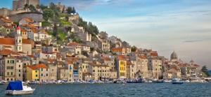 Ferienmietwagen Kroatien
