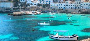 Ferienmietwagen Sizilien