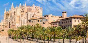 Rundreise durch Mallorca