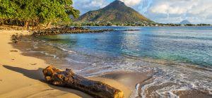 Mauritius Tipps