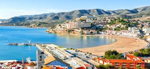 Reisetipps Alicante