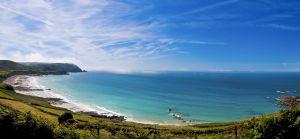 Reisetipps Normandie