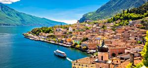 Familienurlaub in Kreta
