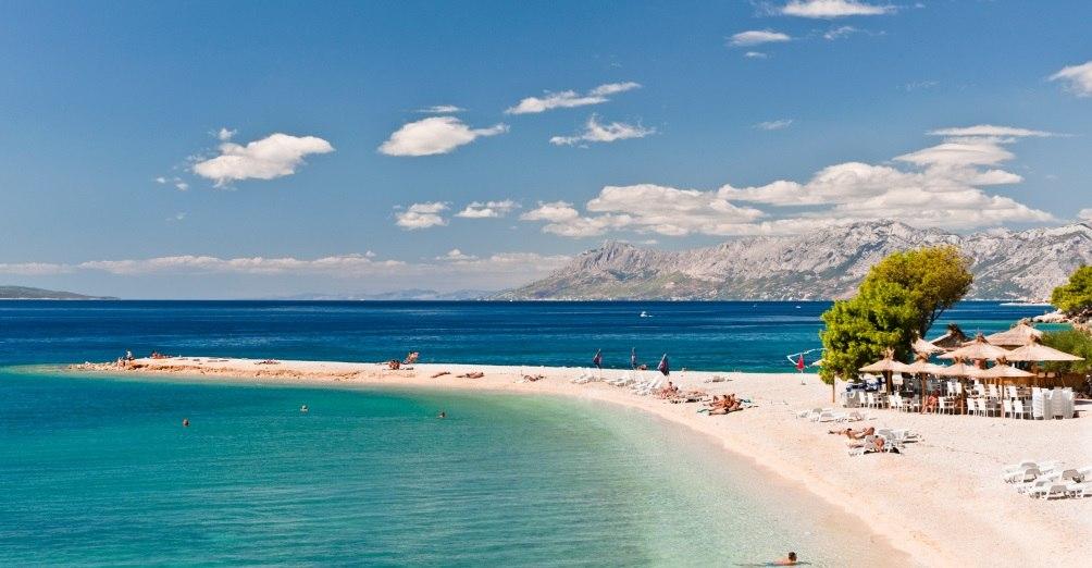 Urlaub Kroatien Mietwagen