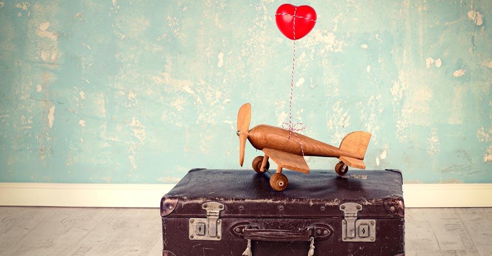 Reiseplanung Tipps